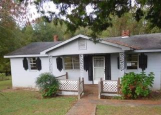 Foreclosure Home in Russell county, AL ID: F4303223