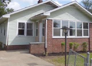 Foreclosed Home in 29TH ST SW, Birmingham, AL - 35211