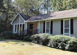Foreclosed Home in THOMAS DR, Birmingham, AL - 35215