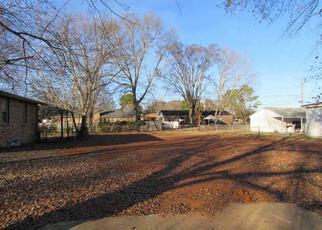Foreclosed Home in HARRISON ST SE, Decatur, AL - 35601