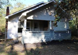 Foreclosed Home in OLD SHEFFIELD GAP RD, Attalla, AL - 35954