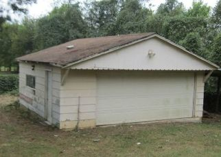 Foreclosure Home in Colbert county, AL ID: F4303282