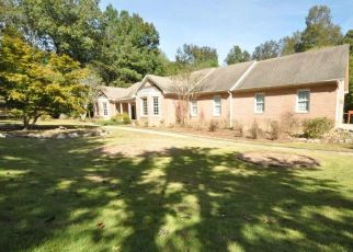 Foreclosed Home in WOODFERN DR, Pelham, AL - 35124