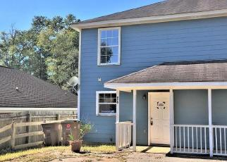 Foreclosed Home in DICKENSON AVE, Mobile, AL - 36609