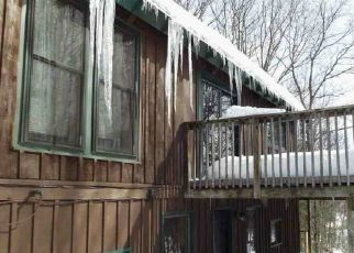 Foreclosed Home en DEPOT RD, Duanesburg, NY - 12056