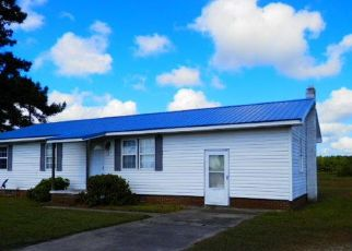 Foreclosure Home in Columbus county, NC ID: F4303345