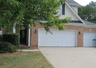 Foreclosed Home en GRANBURY LN, Columbia, SC - 29229