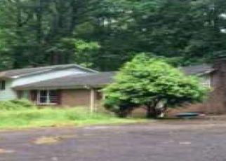 Foreclosed Home en COLEMAN DR, Travelers Rest, SC - 29690