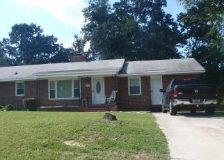 Foreclosed Home en FLINT DR, Warrenville, SC - 29851