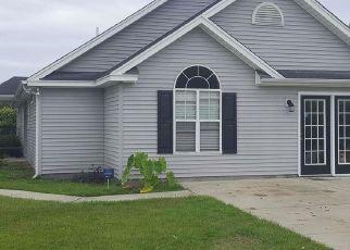Foreclosed Home in MALLARD LAKE CIR, Myrtle Beach, SC - 29575