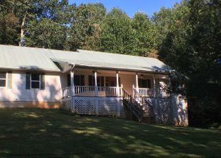 Foreclosure Home in Habersham county, GA ID: F4303364