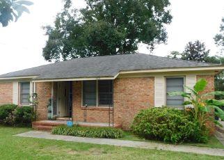Foreclosed Home en MARY SCOTT DR, Goose Creek, SC - 29445