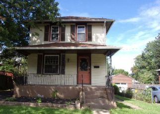Foreclosed Home in MAPLE AVE, Audubon, NJ - 08106