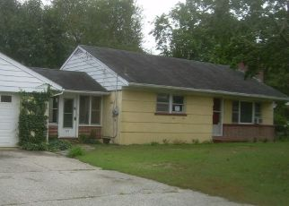 Foreclosed Home in WESTMONT LN, Vineland, NJ - 08360