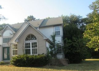 Foreclosed Home in JASON DR, Berlin, NJ - 08009