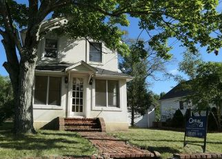 Foreclosed Home in W DEY ST, Englishtown, NJ - 07726