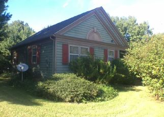 Foreclosure Home in Charles Town, WV, 25414,  THOROUGHBRED DR ID: F4303481