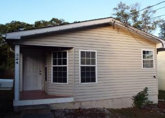 Foreclosed Home in MONTCLAIR DR, Pleasantville, NJ - 08232