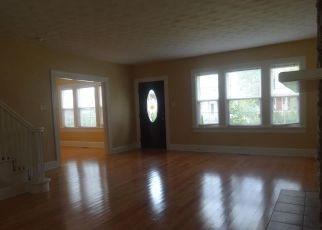 Foreclosed Home en MERION RD, York, PA - 17403