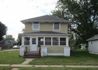 Foreclosed Home in BROADWAY, Penns Grove, NJ - 08069