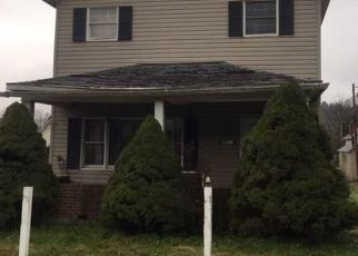 Foreclosed Home in ROSLYN ST, Mckeesport, PA - 15135