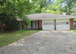 Foreclosure Home in Baytown, TX, 77520,  BRUCE DR ID: F4303625