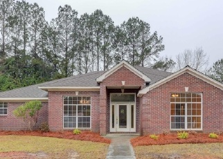 Foreclosed Home in 51ST CT, Meridian, MS - 39305