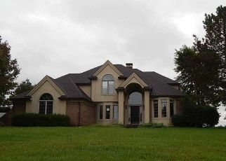 Foreclosure Home in Boone county, KY ID: F4303657