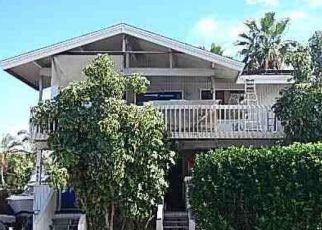 Foreclosed Home en KAUHALE ST, Kihei, HI - 96753
