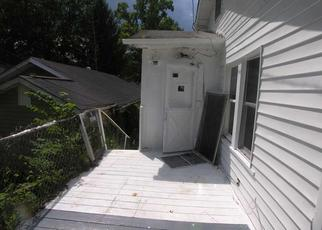 Foreclosure Home in Huntington, WV, 25701,  UNDERWOOD AVE ID: F4303701