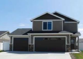 Foreclosed Home en MUSCOVY DR, Gillette, WY - 82718