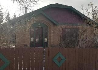 Foreclosed Home en E 20TH ST, Cheyenne, WY - 82001