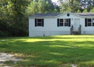 Casa en ejecución hipotecaria in King And Queen Condado, VA ID: F4303731