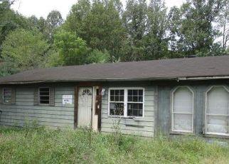 Casa en ejecución hipotecaria in Henry Condado, VA ID: F4303740