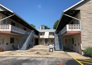 Foreclosure Home in West Warwick, RI, 02893,  COWESETT AVE ID: F4303854