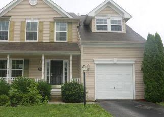 Casa en ejecución hipotecaria in Adams Condado, PA ID: F4303859