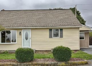 Foreclosure Home in Lebanon county, PA ID: F4303860