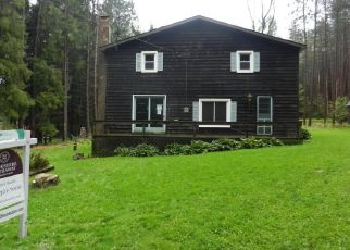 Foreclosed Home en HEREFORD LN, Westfield, PA - 16950