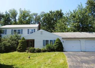 Foreclosed Home in HAYES RD, Norristown, PA - 19403
