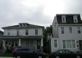Foreclosed Home en E PHILADELPHIA ST, York, PA - 17403