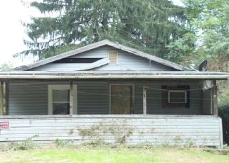 Foreclosed Home en WILLOW BROOK RD, Williamsport, PA - 17701
