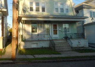 Foreclosed Home en N 6TH ST, Frackville, PA - 17931