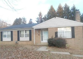 Foreclosed Home en BROOKFIELD RD, Cheltenham, PA - 19012