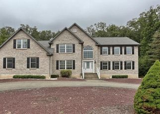 Foreclosed Home en LAKE DR, Nesquehoning, PA - 18240