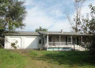 Foreclosed Home en RIDGE RD, Grantville, PA - 17028