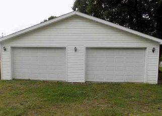 Foreclosed Home en CLINTON ST, Greenville, PA - 16125