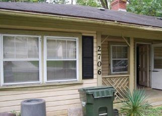 Foreclosure Home in Durham, NC, 27704,  DEARBORN DR ID: F4304047