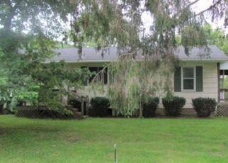 Foreclosed Home en GASKILL RD, Owego, NY - 13827