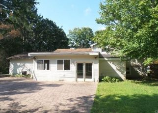 Foreclosed Home en SHOTWELL ST, Port Byron, NY - 13140