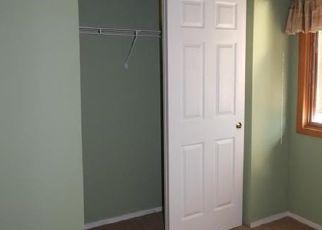 Casa en ejecución hipotecaria in Los Lunas, NM, 87031,  MARIGOLD BLVD ID: F4304095